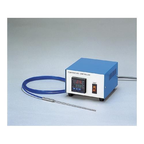 アズワン フリー電源デジタル温度調節器 1台 [1-5719-01]