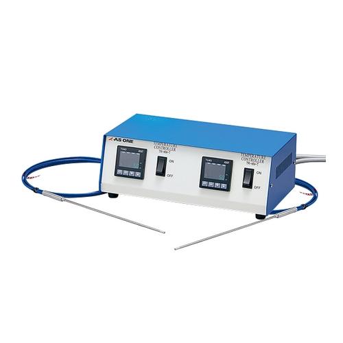 アズワン デジタル温度調節器 1台 [1-6540-02]