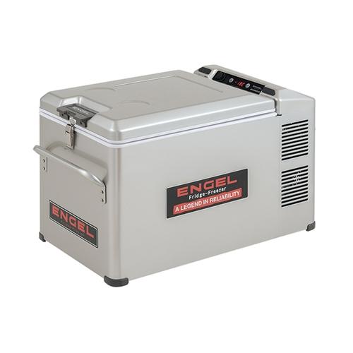 アズワン 電気冷蔵庫 32L 1台 [1-199-13] [個人宅配送不可]