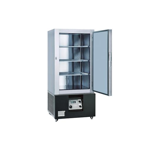 アズワン 防爆冷蔵庫(-20~+10℃ 1台 [1-5716-13] [個人宅配送不可][送料別途お見積り]