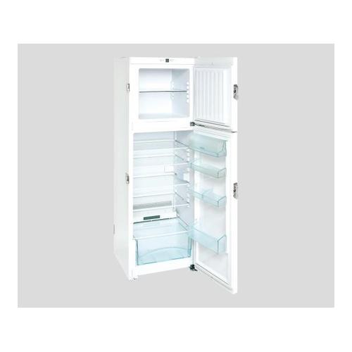 アズワン 庫内防爆冷凍冷蔵庫(冷凍:-15℃以下/冷蔵:+2~+9℃ 1台 [1-7127-16] [個人宅配送不可][送料別途お見積り]
