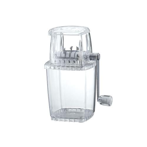 アズワン 小型砕氷機(手動式) 1個 [7-3570-02]