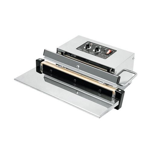 アズワン フリーハンドシーラー 2.5(5.0)×300mm 1個 [3-8131-02]