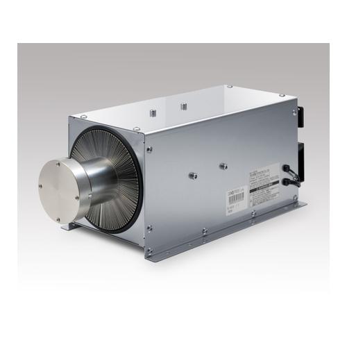 アズワン スターリング冷凍機(研究開発組込用) 1台 [1-1328-02]
