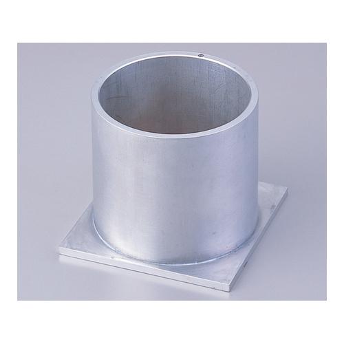 アズワン 300mL加熱冷却ユニット MC-1用 1個 [2-7902-12]