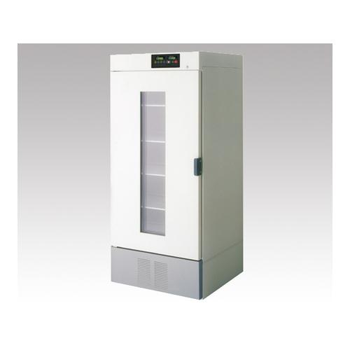 アズワン 低温インキュベーター 408L 1台 [1-5461-04] [個人宅配送不可][送料別途お見積り]