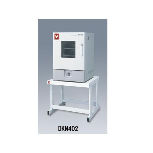アズワン プログラム送風定温恒温器(強制対流方式) 90L 1台 [1-9294-02] [個人宅配送不可][送料別途お見積り]