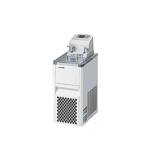アズワン 低温恒温水槽 -30~+80 180W 1個 [1-5468-51]