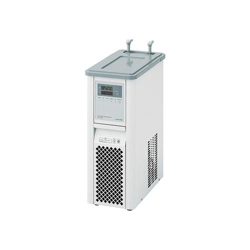 アズワン 冷却水循環装置 4.5L 1個 [1-5469-41]