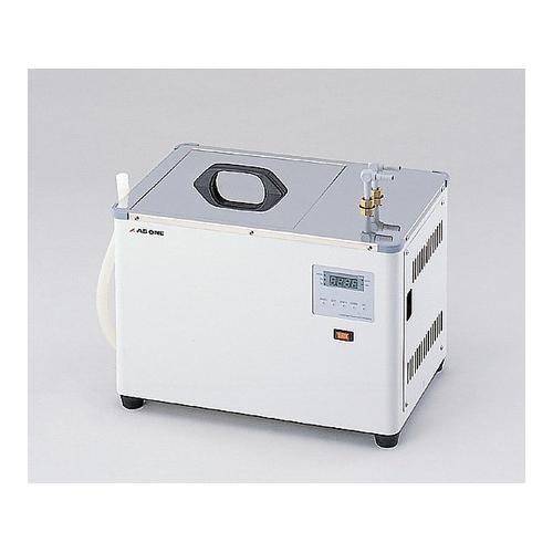 アズワン 温水循環装置 1台 [1-7557-01]