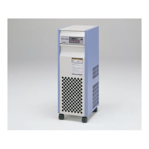 アズワン 恒温水循環装置 1500W 1台 [1-8968-03]