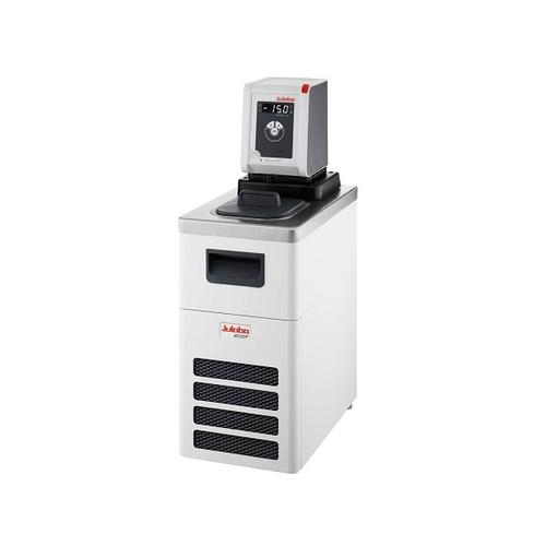 アズワン 高低温サーキュレーター -20~+150 1台 [2-1999-11]