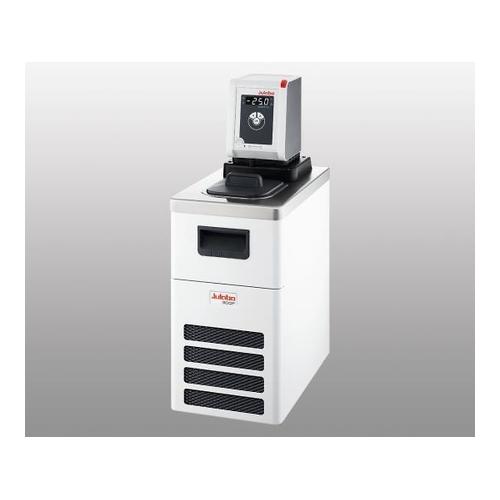 アズワン 高低温サーキュレーター -25~+150 1台 [2-1999-12]