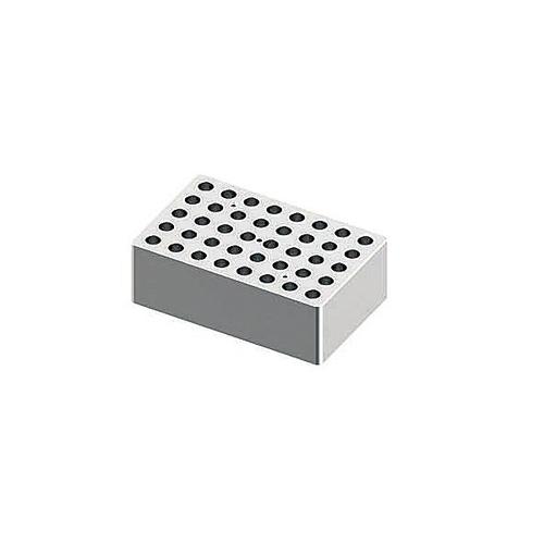 アズワン ドライブロックバス 2mL用ブロック 1個 [3-7041-14]