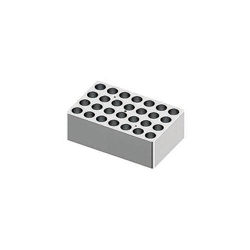 アズワン ドライブロックバス 5/15mL用ブロック 1個 [3-7041-15]