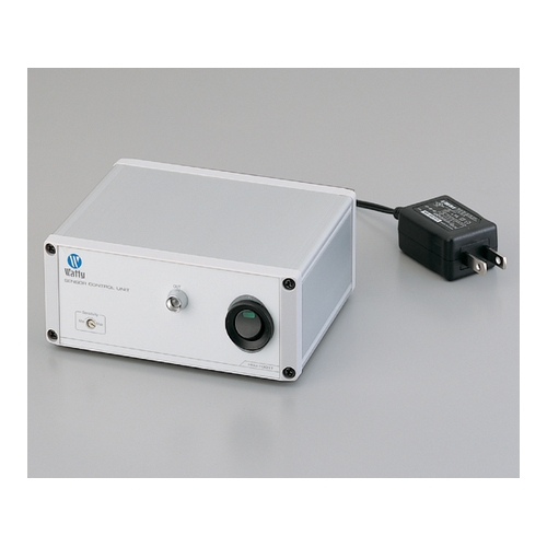 アズワン フロートスイッチ用水位センサー用コントロールユニット 1台 [1-9129-05]