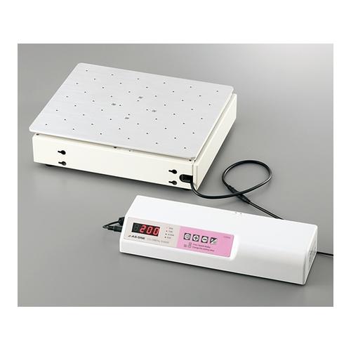 アズワン 電磁式オービタルシェーカー(CO2インキュベータ用) 1個 [3-6560-01]