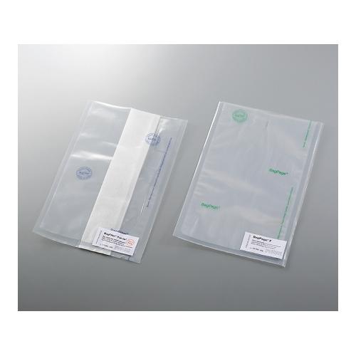 アズワン バッグフィルター(R) 50ミクロン未満 1箱(25枚×20袋入り) [3-3392-01]