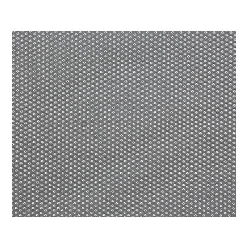 アズワン バッグフィルター(R) 63ミクロン 1箱(25枚×20袋入り) [3-3392-02]