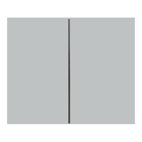 アズワン 撹拌シャフト チタン 500mm 1個 [1-7125-08]