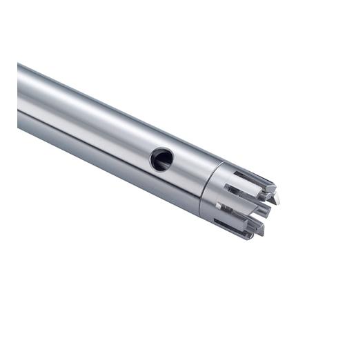 アズワン シャフトジェネレーター(T25型用) 10~1500mL 1本 [5-3090-31]