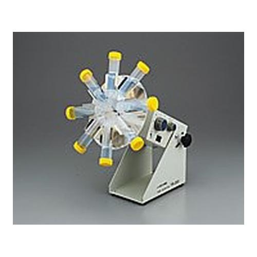 アズワン ローテーター用オプションホルダー チューブホルダー50mL(φ29mm)用 1個 [1-5182-11]