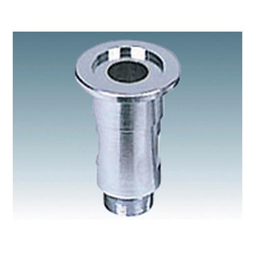 アズワン KF25吸気管BS 1個 [1-672-26]