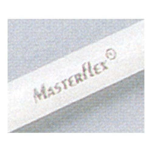 アズワン 送液ポンプ用チューブ C-フレックス L/S24 1本 [1-1972-08]