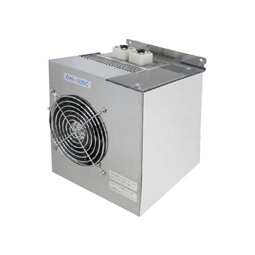 アズワン 電子除湿器 1台 [1-3629-01]