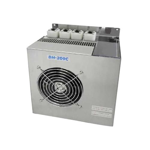 アズワン 電子除湿器 1台 [1-3629-02]