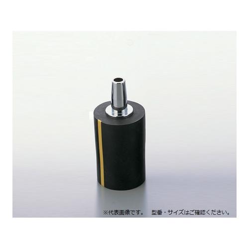 アズワン 吸引口変換アダプター φ16×φ9 1個 [1-8786-01]