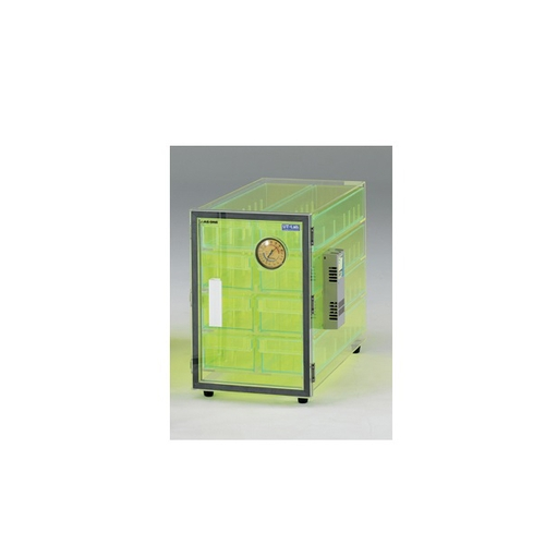 アズワン 引き出し型デシケーター(UT-Lab.) 1台 [1-4164-02]
