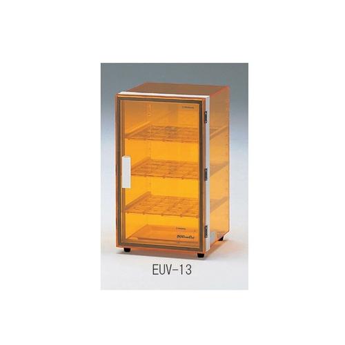 アズワン UVデシケーター 紫外線520nm以下カット 1台 [1-3065-02]