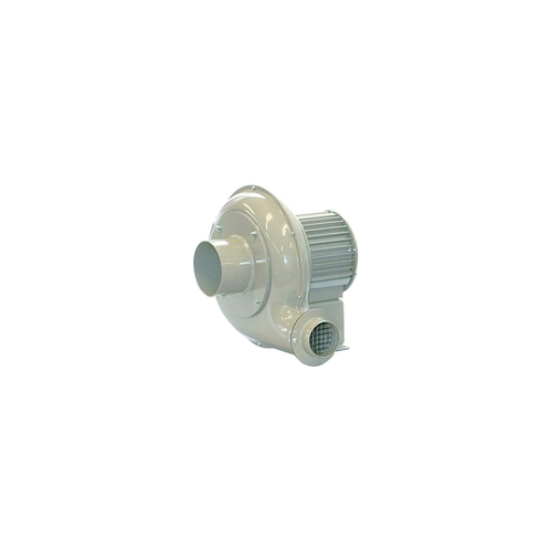 アズワン 卓上型UVオゾン洗浄改質装置用排オゾンブロワー 1個 [1-4895-12]