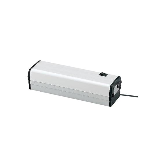アズワン ハンディ青色LED光源 1個 [3-1559-02]
