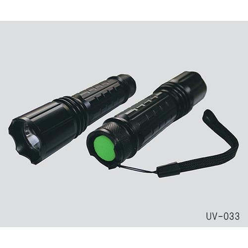 最新な アズワン LEDブラックライト 1個 高出力チップ型 [3-6393-08] 高出力(385nm) F2 1個 [3-6393-08]:セミプロDIY店ファースト, Asumiウェディング:99d49087 --- gtd.com.co