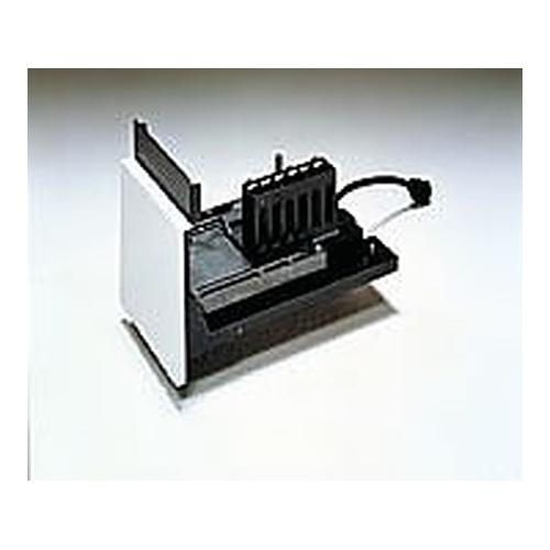 アズワン 紫外可視分光光度計 1個 [1-5366-22]