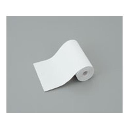 アズワン 分光光度計 プリンター用感熱紙 1組(20巻入り) [2-4451-20]