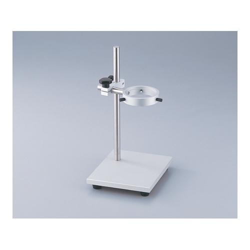 アズワン USBデジタル顕微鏡 1台 [1-8684-06]
