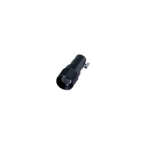アズワン LED光源用標準高集光レンズ 1個 [1-1277-12]