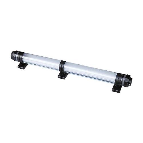 AS ONE 爆安プライス 分析 特殊機器 新色追加して再販 光学 ルーペ製品2 コールドライト スティックライト450lm JSR-450L アズワン 1本 4-2604-03