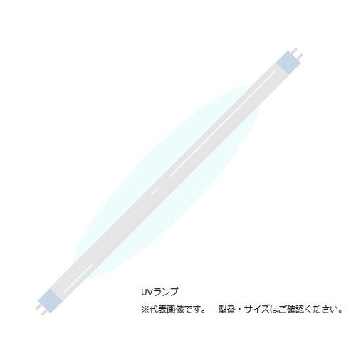 [1-9428-12] 超純水製造装置交換用UVランプ 1個 アズワン