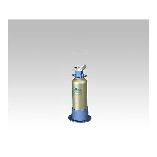 アズワン カートリッジ純水器 φ160×620mm 1台 [1-3134-01]
