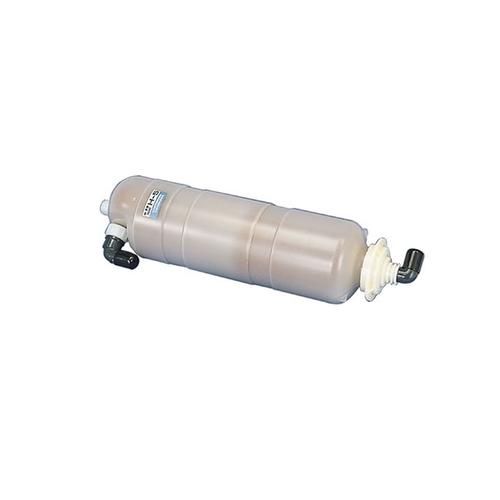 アズワン ピュアポート小型純水製造装置用イオン交換樹脂 PP-201用 1個 [1-4018-04]