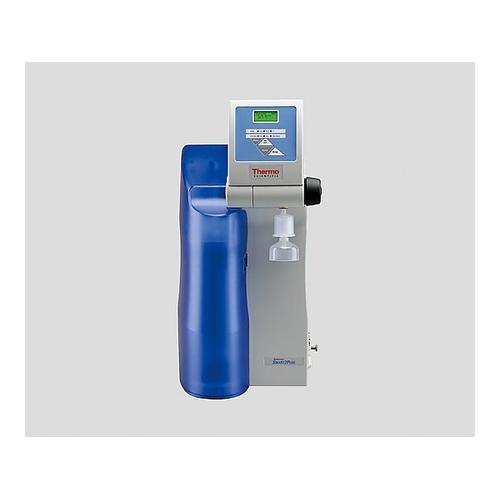 アズワン 水道水直結型超純水製造装置用前処理フィルターキット 1式 [2-6499-19]