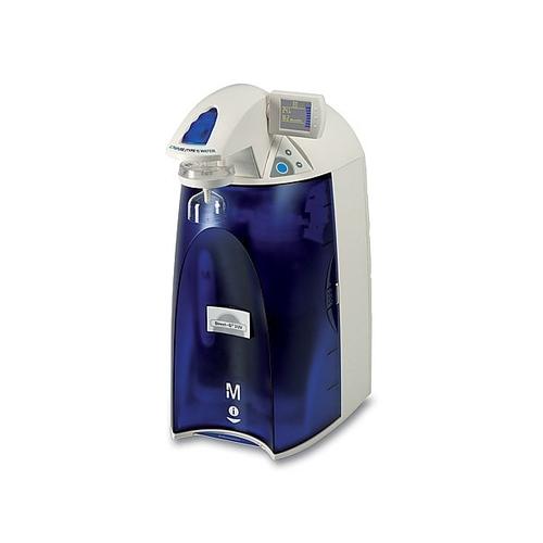 アズワン 水道水直結純水製造装置Direct-Q用 スターターキット 1個 [2-7089-08]