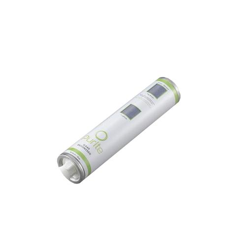 アズワン イオン交換水製造器LABWATER1用 交換カートリッジ 1本 [2-9416-11]