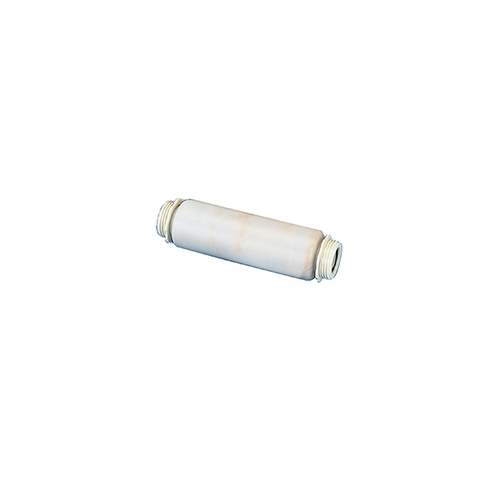 アズワン ピュアポート小型純水製造装置用イオン交換樹脂 PP-101用 1箱(3本入り) [1-4018-01]