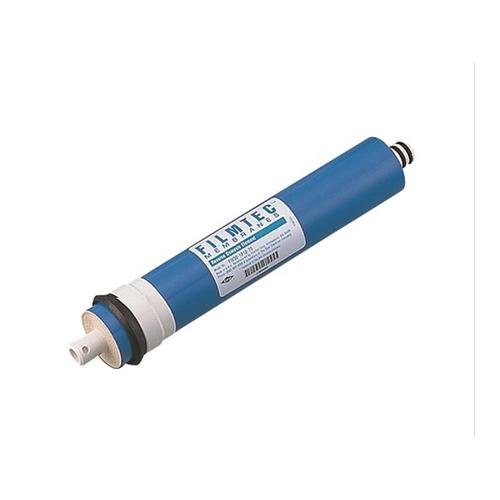 アズワン 超純粋製造製造装置交換用ROメンブレンフィルター 1台 [1-5734-02]