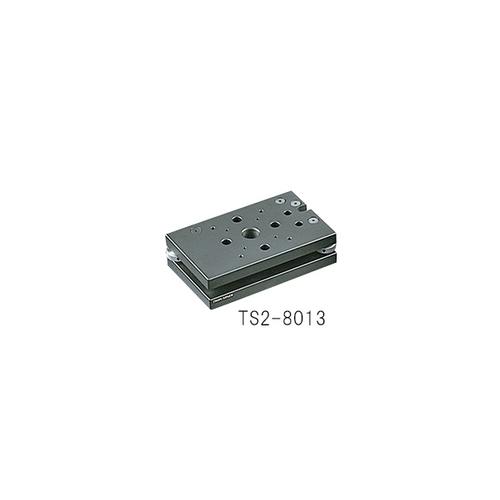 アズワン 傾斜ステージ 80×132mm 1個 [3-5135-05]